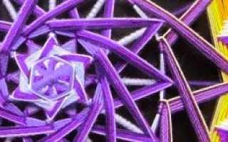 Плетение мандалы мастер класс видео