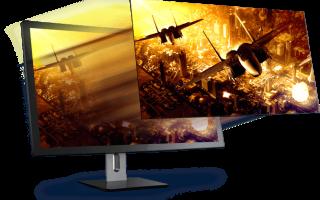 Программа для скриншота экрана компьютера скачать бесплатно