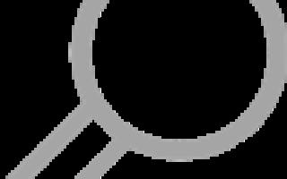 Курсы компьютерного дизайна в санкт петербурге