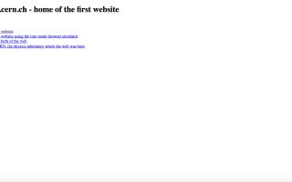 Уроки веб дизайна