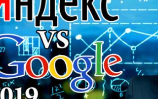Яндекс браузер статистика