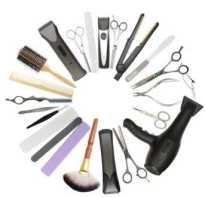 Обучение парикмахеров в петрозаводске