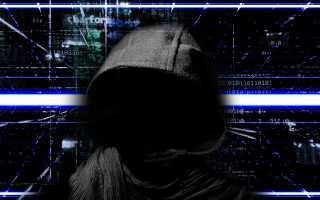Языки программирования для начинающих хакеров