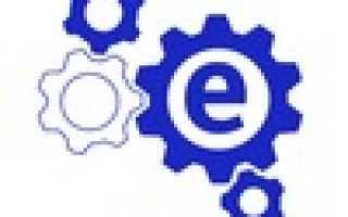 Етуториум вебинары тест