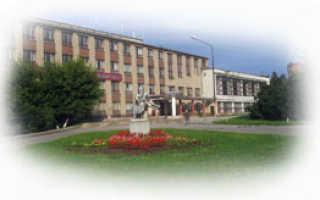 Владимирский государственный университет дистанционное обучение