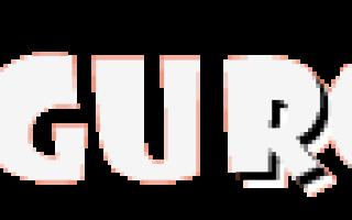 Амигуруми крючком схемы зверюшки мастер класс видео
