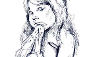 Дизайнер иллюстратор обучение