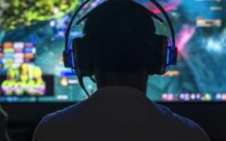 Скачать для снятие видео игр
