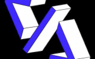 Курсы программирования php