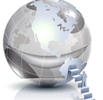 Каталог сервисов онлайн