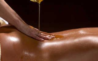 Скачать видео расслабляющий массаж