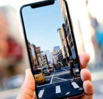 Как восстановить давно удаленные фото на айфоне