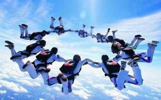 Эффективное взаимодействие в команде тренинг