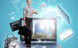 Видео профессии будущего новые и перспективные