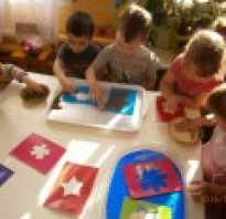 Обучающие компьютерные программы для детей