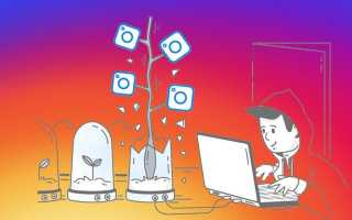 Как в инстаграмме посмотреть понравившиеся видео