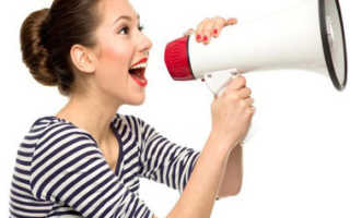 Тренинг ораторского мастерства упражнения
