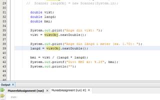 Java util inputmismatchexception