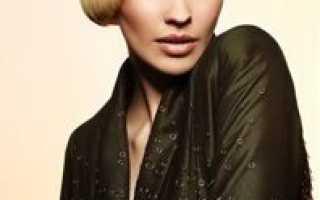 Обучение на парикмахера в москве бесплатно