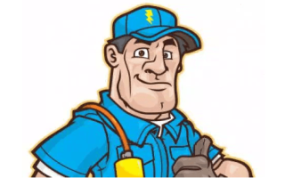 Программа обучения электромонтажника
