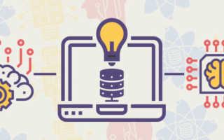Data scientist курсы