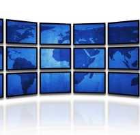 Мониторинг сми онлайн