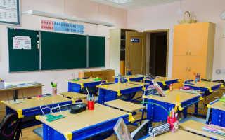 Школа ника красная пахра стоимость обучения