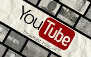 Видео обзор бизнес идеи
