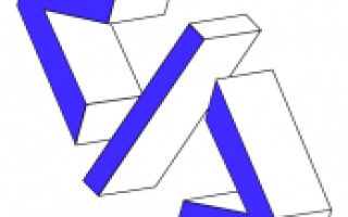 Курсы frontend разработки