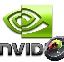 Разгон видеокарты nvidia gtx 650
