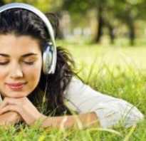 Как скачать аудиокнигу на андроид бесплатно инструкция