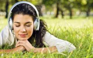 Как скачать аудиокнигу на телефон бесплатно