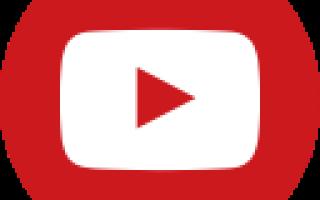 Создание видеороликов для сайта