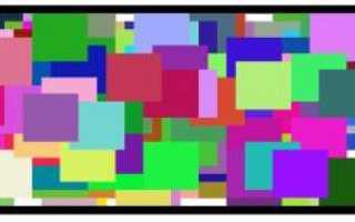 Excel vba последняя заполненная ячейка