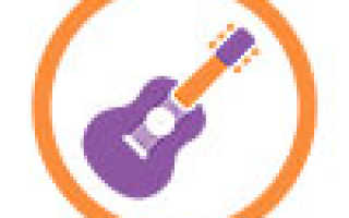 Видео уроки игры на скрипке