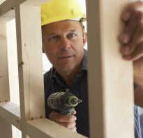 Мастер отделочных строительных работ это