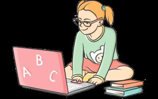 Уроки английского для 2 класса онлайн бесплатно