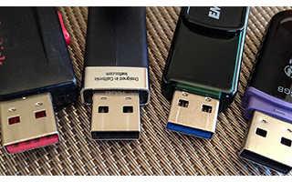 Восстановление файлов с флешки скачать бесплатно