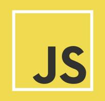 Javascript основы веб программирования