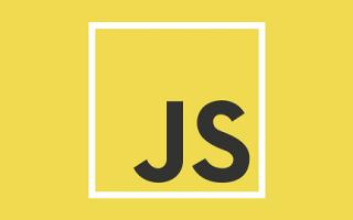 Создание веб приложения на javascript