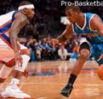 Тактика баскетбола видео