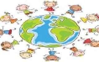 Онлайн олимпиада по экологии 9 класс