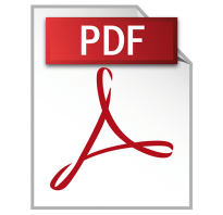 Как исправить текст в пдф файле