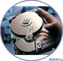 Raw жесткий диск что делать