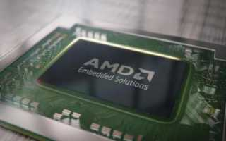 Видеокарта amd radeon tm r2 graphics