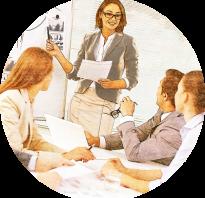 Навыки эффективной презентации тренинг