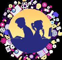 Учиться онлайн бесплатно