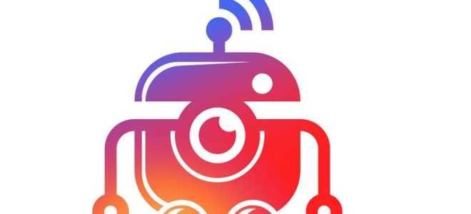 Телеграмм продвижение инстаграм