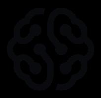 Сборник задач по программированию java