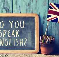 Лучшие онлайн сервисы для изучения английского языка